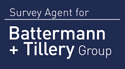 Survey Agent for Battermann + Tillery Group